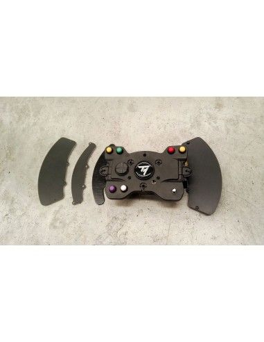 Thrustmaster T300 expansion Paddle Shift