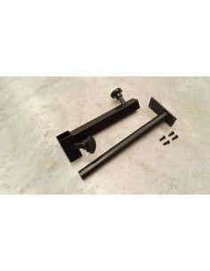 Adapter ClubSport handbrake