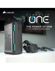 CPU CORSAIR ONE COMPACT GAMING PC