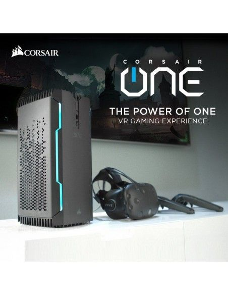 CPU CORSAIR ONE PRO COMPACT GAMING PC