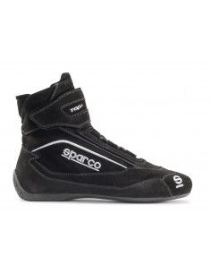 Botines Sparco TOP+