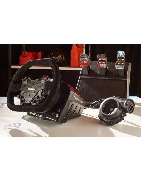 TS-XW Racer Sparco P310 Competition Mod (PC - XBOXONE)