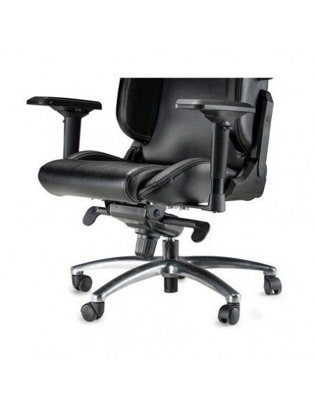 Sports Seat Office