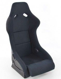 Baquet type Recaro