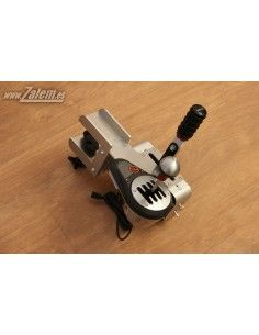Zalem Racing Clamp