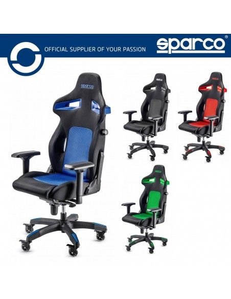 Office / office seat SPARCO STINT
