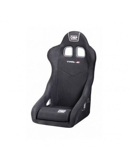 Baquet / Asiento OMP TRS