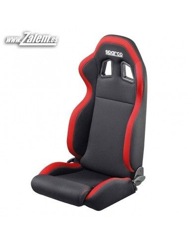 Seat Sparco R100