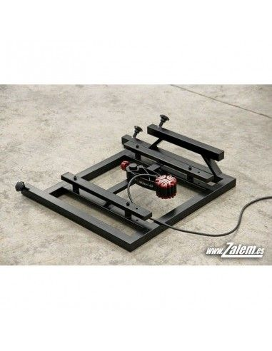 Soporte BUTTKICKER GAMER 2