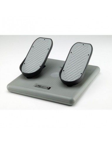 Pro Pedals CH
