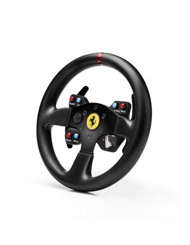 Thrustmaster Ferrari GTE 458 Add-On