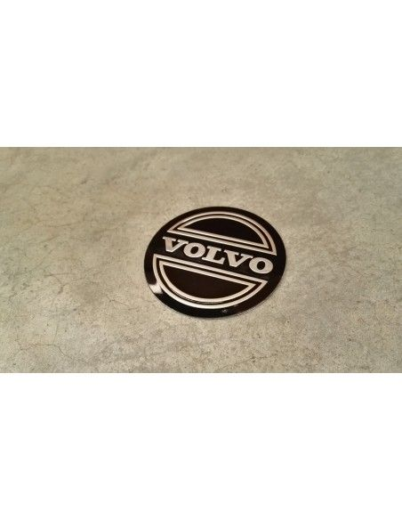 Volvo emblem / sticker