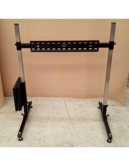 "Soporte tv EVE 22"" a 60"""