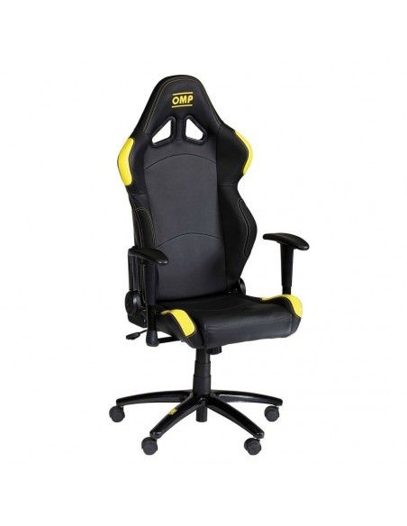 Office chair OMP 2016