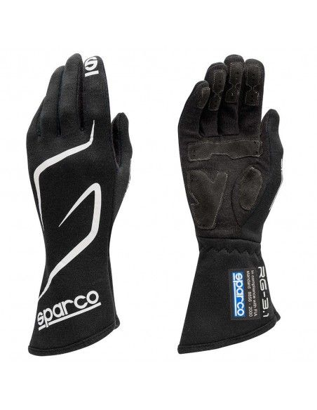 Guantes Sparco Land Rg-3.1